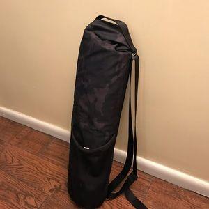 Lululemon Yoga Mat Bag 17L